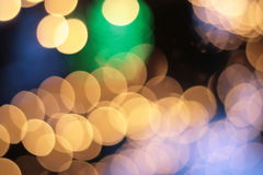 Holiday background Stock Images