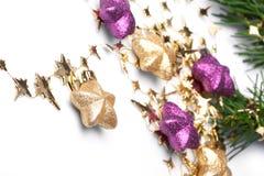 Holiday background Royalty Free Stock Image