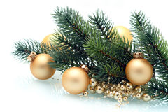 Holiday background Royalty Free Stock Photography