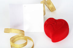 Holiday background. Holiday, Saint Valentine, birthday background Stock Photo