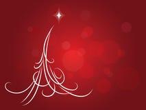 Holiday Background Stock Photos