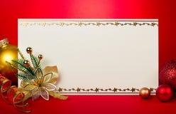 Holiday background Stock Images