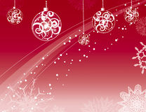 Holiday background Royalty Free Stock Images