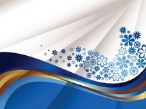 Holiday background Royalty Free Stock Photo