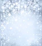 Holiday  background. Royalty Free Stock Photos