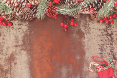 Holiday  background Royalty Free Stock Photo