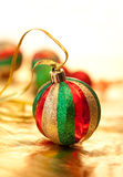 Holiday Background With Copyspace Royalty Free Stock Images