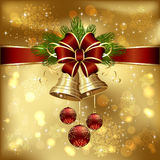 Holiday background Royalty Free Stock Photos