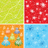 Holiday background, vector Stock Photos