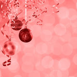 Holiday background, vintage style-04 Royalty Free Stock Photo