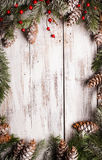Holiday background Stock Photo