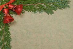 Holiday backgrounds - wishes Royalty Free Stock Photography