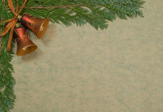 Holiday backgrounds - wishes Stock Image