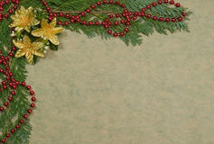 Holiday backgrounds - wishes Royalty Free Stock Photos