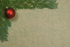 Holiday backgrounds - wishes Royalty Free Stock Photo