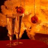 Holiday Cheer Stock Photography