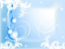 Free Holiday Christmas Vector Stock Photo - 6560400