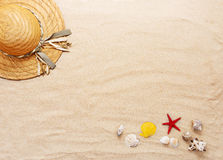 Holiday concept Royalty Free Stock Images