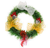 Holiday decoration Royalty Free Stock Photography