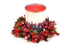 Holiday decoration Royalty Free Stock Image