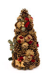 Holiday decoration Royalty Free Stock Photo