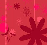 Holiday design Royalty Free Stock Image