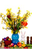 Holiday, Easter Stock Image