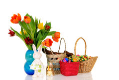Holiday, Easter Royalty Free Stock Photo
