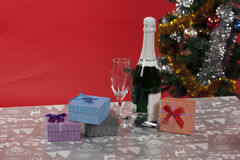Holiday Royalty Free Stock Photography