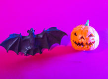 Holiday Hallowine Royalty Free Stock Photography