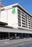 Holiday Inn zdjęcie stock