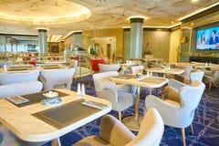 Holiday Inn fotos de stock royalty free