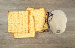 Holiday jewish judaism matza kosher pesachah torah Stock Photos