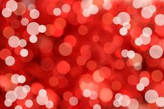 Holiday light background Royalty Free Stock Images