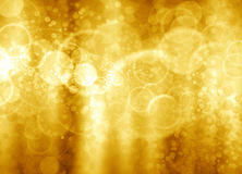 Holiday magic background Stock Photos