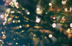 Holiday mood Stock Photos