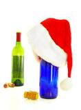 Holiday party Royalty Free Stock Photos