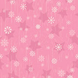 Holiday pattern Royalty Free Stock Photo