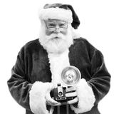 Holiday Photo Royalty Free Stock Image