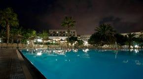 Holiday resort Stock Photos