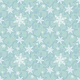 Holiday seamless background Royalty Free Stock Images