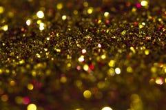 Holiday shiny background Royalty Free Stock Images