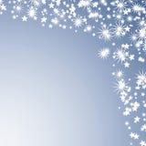 Holiday shiny background Royalty Free Stock Image