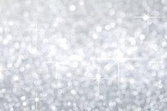 Holiday shiny background Stock Images