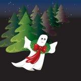 Holiday Sprit Stock Photos