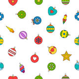 Holiday toy Royalty Free Stock Image