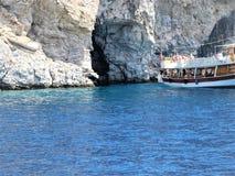 Holiday in Turkey. Sea , Nature stock photos