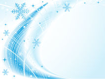 Holiday vector backdrop Royalty Free Stock Images