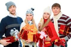 Holidays Royalty Free Stock Image