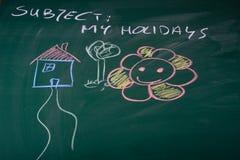 Holidays Stock Photos